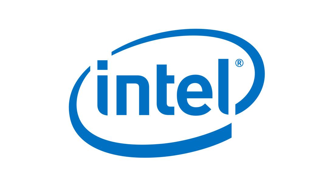 インテル、INTC