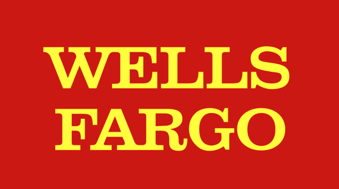 WFCロゴ
