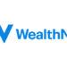 【検証!ウェルスナビ】投資成績を投資信託15銘柄と比較しメリット、デメリットを解説