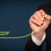 GDPと株価の関係。だから僕は長期投資がやめられない